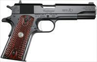 Remington 1911 Centennial .45 ACP