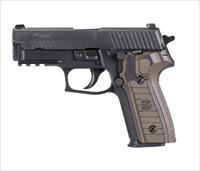 Sig Sauer P229 Select 9mm 3.9in 15rd