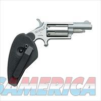 North American Arms 1 1/5 .22 Holster Grip