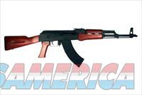 Interarms AK