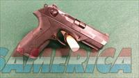 Beretta PX4 Storm Full 9mm