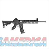 Smith & Wesson M&P15-22 - Used