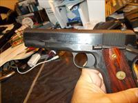 Colt 1911 Governement model