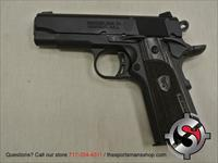Browning 1911-22A1 .22LR Compact Black Label Laminate Pistol New
