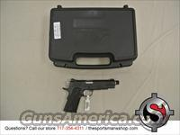 Kimber Custom TLE/RL II .45 ACP 1911 Pistol New from Kimber!!