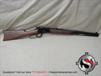 Winchester 1892 SHORT RIFLE 357MAG