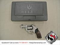 Ruger SP101 Talo Exclusive Wiley Clapp edition 357 Mag New