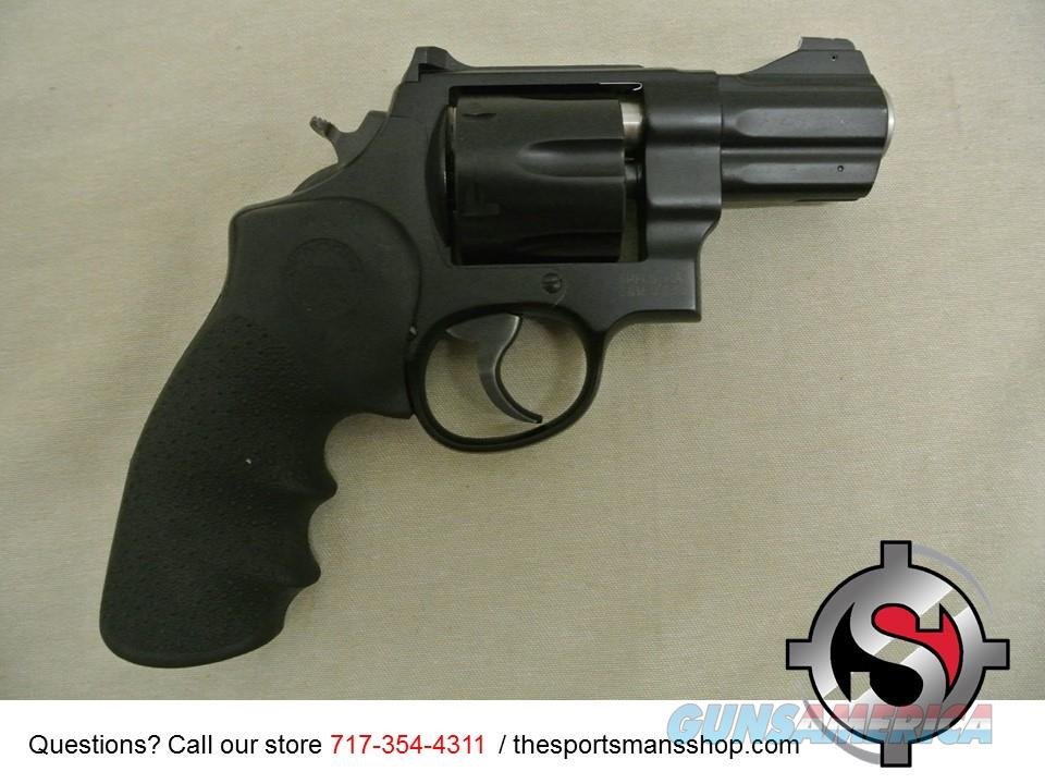 smith wesson 325 ng night guard 45 acp 45lc u for sale