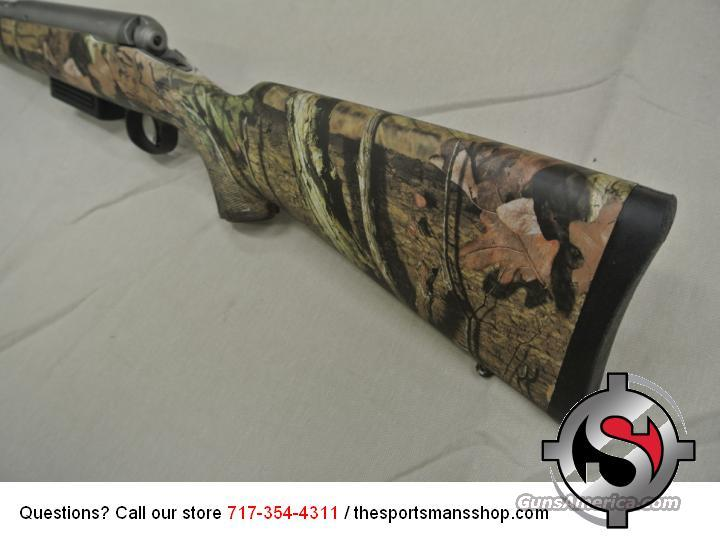 Savage 220 Slug Gun 20 Gauge Rifled Shotgun Ss For Sale