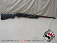 "Benelli M2 Field Shotgun 20 GA 2-3/4""and 3"" 11081"