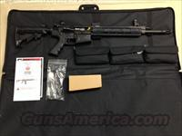 Ruger SR762 .308/7.62mm NATO Rifle 5601R New