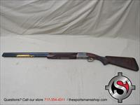 Browning Citori 725 Field Shotgun 20 Gauge, 28""