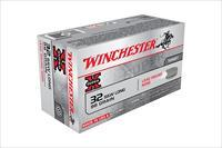 Winchester  32SWL 98GR LRN  200 ROUNDS