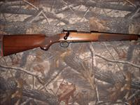 WINCHESTER MODEL 70 CLASSIC FEATHERWEIGHT 280 NEW HAVEN