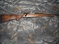 WINCHESTER MODEL 70 FEATHERWEIGHT LIMITED EDITION 300 WSM