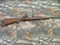 NEW HAVEN WINCHESTER MODEL 70 FEATHERWEIGHT 7MM WSM