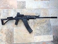 Custom Vepr 12 Gage Shotgun Mach 1 Arsenal 922R