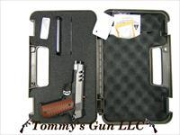 Smith & Wesson SW1911 PC 45 ACP 170344 NIB Bobtail