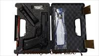 CZ-USA CZ 75 SP-01 TACTICAL 9MM 91153 New in Box