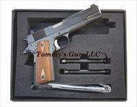Remington 96323 1911 R1 45 ACP BRAND NEW 45ACP