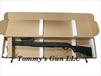 Remington 40107 Versa Max Tactical NEW in BOX
