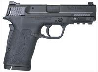 Smith & Wesson M&P380 380 acp 180023 NIB