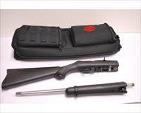 Ruger 11100 K1022-TD Original Take Down NIB 22LR