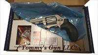 Smith & Wesson Model 317 Kit Gun 160221 New in Box
