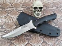 "Robert ""Bob"" Papp Custom Handmade Military USA Fighter"
