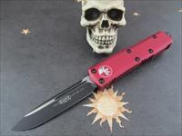 Microtech Knives UTX85 D/A OTF Comb