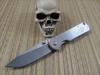 CRK Small Sebenza COPY