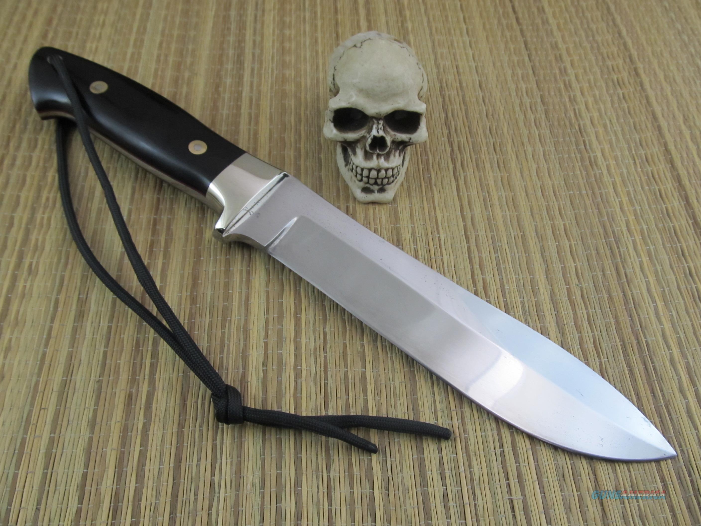 knives for sale cheap terry knipshield knives custom handmade custom for sale