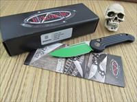 Microtech Knives Limited Edition Jedi Master L-UDT