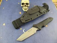 Timberline Knives Vintage Pilot Survival Knife