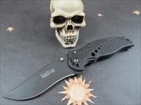 Kershaw Knives USA Storm Model 1470 Ken Onion Design