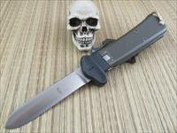 BUND OFW Made German Army Issue Paratrooper Knife