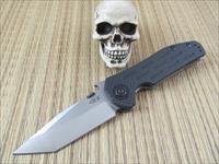Zero Tolerance Knives Emerson Design W/ Wave Feature 0620CF