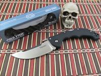 Cold Steel Knives Talwar