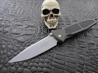 Microtech Knives Vero Beach Made ! SOCOM Full Size M/A