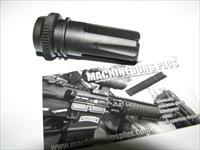 AAC Advanced Armament 762SD 762SDN6 51t tooth mount 5/8x24