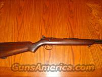 Remington Model 341-P