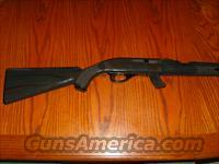 Remington Nylon Apache 77