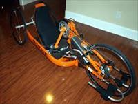 Quickie® Shark  - sports wheelchairs-   MANUFACTURER of Custom Built Lighweight Wheelchairs and Handcycles, hand-bikes