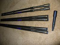 Kohler full length barrel tube set