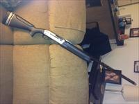 Remington Model 1100 Competition *Like New*