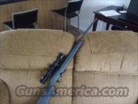 Remington model 597 * like new* 2 mags