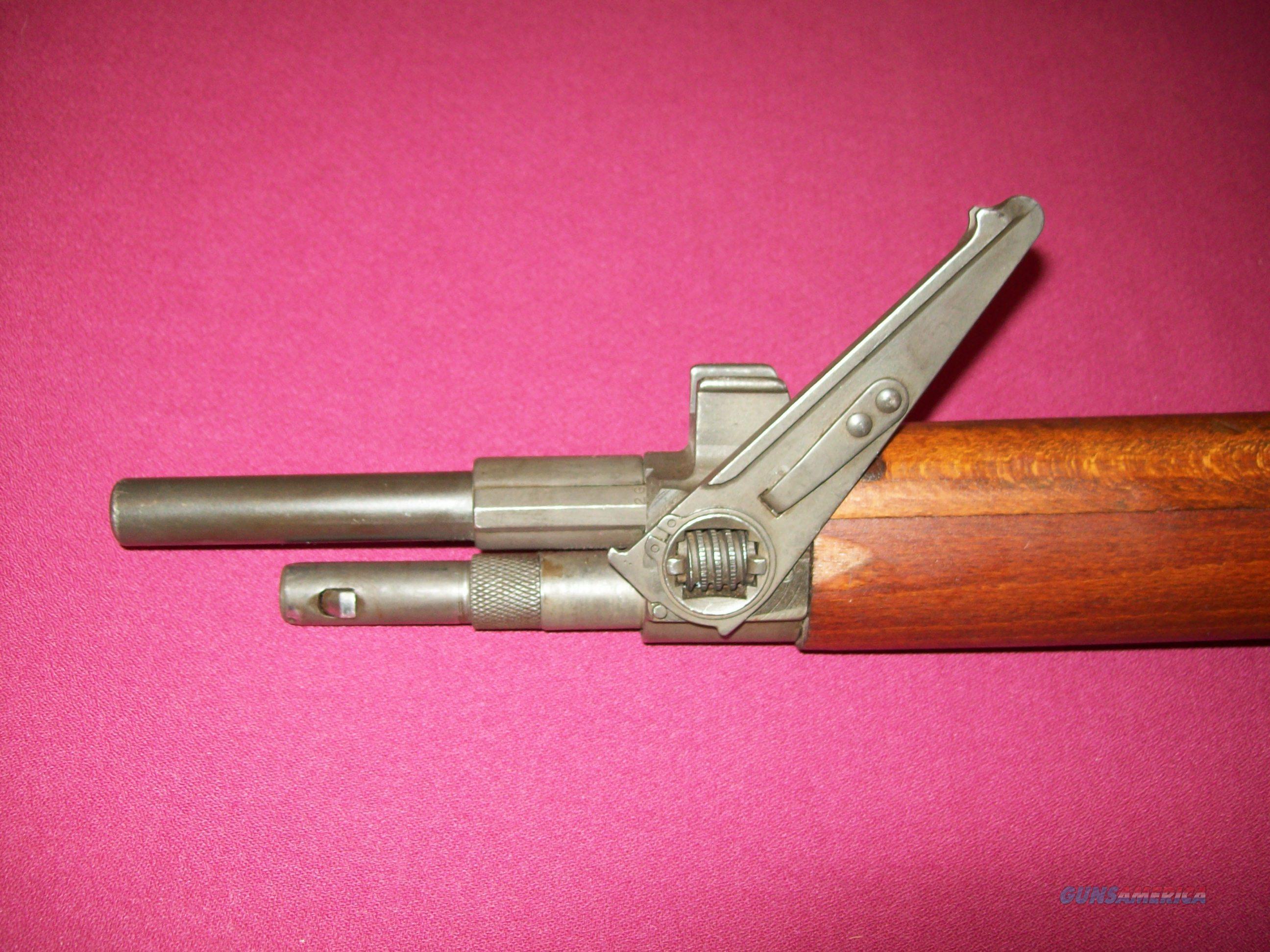 Mas 49/56 - Milsurp [Rifles] - Long Island Firearms