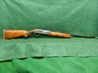 Remington Model 11/48 Auto Loading 12 gauge Shotgun