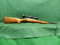 Remington Model 788 Carbine