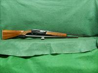 Remington 1100 LT20